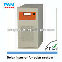 solar inverter with mppt charge controller german made inverters