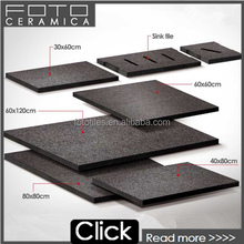 Best Cheap Stone Mosaic Tile Foto Tile Match Rustic Kitchen Sinks