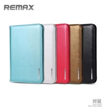 New arrvial multifunctional Tablet case For ipad mini 2