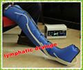 electro portátil dispositivo de estimulación para uso personal