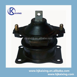 Japanese auto parts factory suppliy 50810-SDB-A21 REAR ENGINE MOUNT FIT H brand Japanese car
