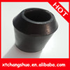 Customed & Strong Qualty Auto Parts engineering from China bronze bushing
