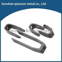 Cheap mass universal steel cnc machining in Suzhou