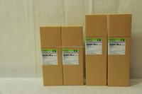 Industry NDT test x-ray Fujifilm kodak film fuji x-ray film price