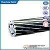 Bare Aluminum Cable Overhead Conductor wire cable/ABC/ACSR