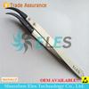 Antistatic esd-15 tweezers