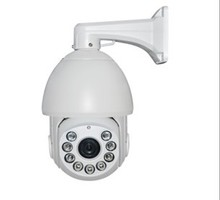 BESNT 1.3 MP outdoor middle speed dome ahd camera ptz 18xzoom hd analog camera BS-AHDM02K