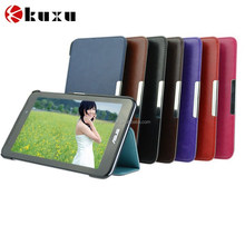Tablet case natural real wood case for ipad mini , for ipad case mini air ,for ipad mini case
