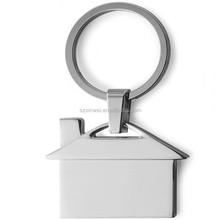 hedgehog keychain,laser keychain,mini bible keychain