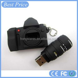 Best selling special usb flash drive cheap cost with package
