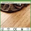 Hard maple wood flooring price