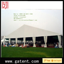 Andorra Event Tents for events tents for Sale in GZ,Manufactured in Guangzhou Beijing Olympic Games Event Official supplier