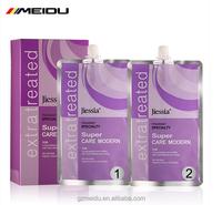 MIDO 800ml Keratin Hair Rebonding Price