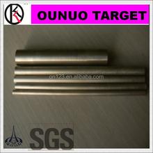 ASTM B160 Nickle bar