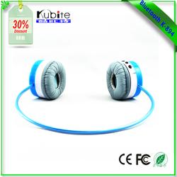 Best sound magic headphone alibaba store