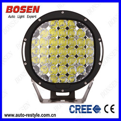 2015 ARB 185w round led driving light for off road use ATV,UTV,TRUCK ,4x4 off road use