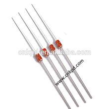Termistor NTC para la luz led KPD / MF58-504X-440F