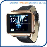 buy direct from China high performance wholesale fashion wrist watch mobile phone