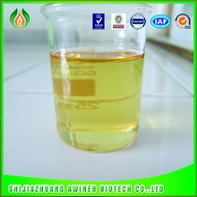 deltamethrin 2.5%EC, insecticide manufacture factory
