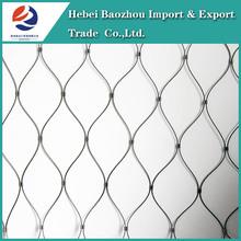 wire mesh poland lowest price chicken wire mesh
