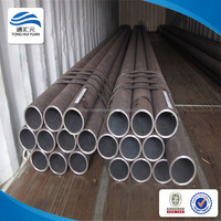China Wholesale Merchandise Line Pipes For Electric Wiring
