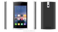 512MB RAM 4GB ROM Spreadtrum 7715 low price android 4.4.2 smart phone