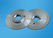 high quality pipe cutting blade