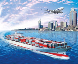 drop shipping and 20ft /40ft container rate from Shanghai ,Shenzhen ,Ningbo to CHENNAI INDIA --- Sally