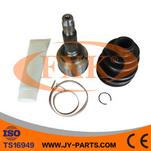 Best Quality auto outer cv joint MZ-023