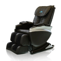 FR-102A cheap Zero Gravity Massage Chair with airbags