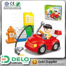 list small business ideas present plastic building blocks educational toys kindergarten DE0083025