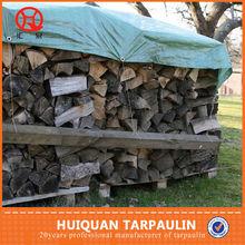 Lonas madeira, pe revestido de lona para a barraca de tecido