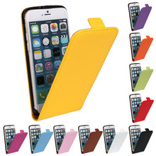 For Samsung Factory Price OEM Phone Cases For iPhone Luxury Cell Phone Flip Cover Case