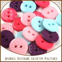 Great Big Buttons Really BIG - Art & Craft Supplies & Embellishments