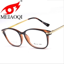 tr90 frame with metal legs tr90 light flexiable eyewear glasses frame
