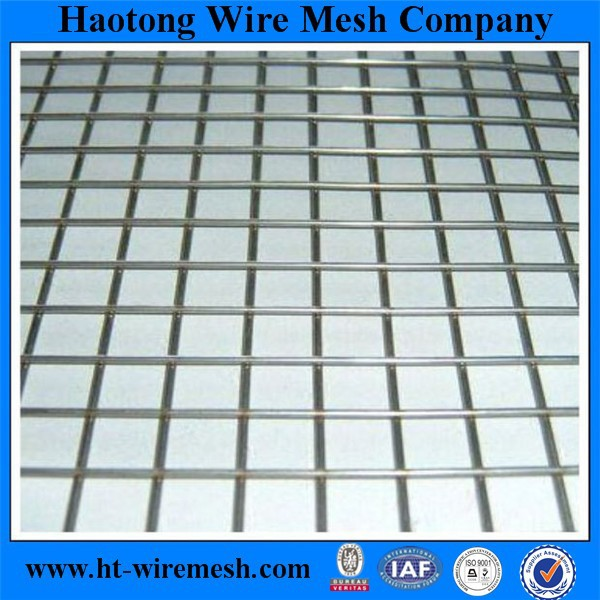 Wire Mesh Fencing Panels Wire Mesh Fence Panels in