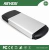 li-ion battery pack 3.7v lithium ion battery 12v 22.2V 50C ebike battery pack