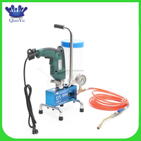 high quality grouting injection pump