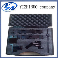 Manufacturers wholesale car maintenance timing tools of BMW M62 CAR ACCESSORIES