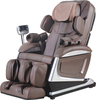 multi-function luxurious massage chair