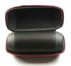 PU leather portable EVA bluetooth mini speaker case/pouch/box for mobile phone