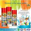 Spray paint/ Splendor chrome spray paint cans spray paint