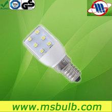 alibaba.com на русском языке светодиодные лампы
