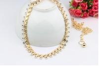 Factory wholesale ladies chain belts diamond women chastity dressy belt