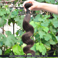 2015 New Coming Natural Color Raw cheap 7a cheap virgin brazilian body wave hair