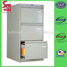 metálico cajón profesional archivador armario