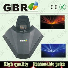 New Party , Club , disco lighting 200W 5R Rolling Scanner