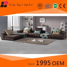 -10 % off Modern seater Italian sofa sets sofa set living room UPY- C698