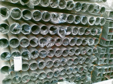 tv picture tubes prices,stainless steel pipe,mountain bike