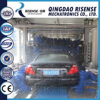 CC-690 Car Cleaning Equipment, Car Cleaning Machine.